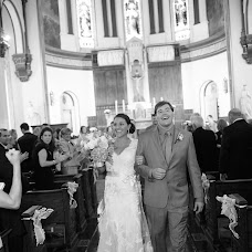 Wedding photographer Yuriy Krivencov (YuriKriventsoff). Photo of 02.06.2014