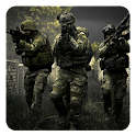 Airsoft icon