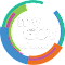 MyGov file APK for Gaming PC/PS3/PS4 Smart TV