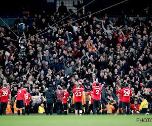 UPDATE: Manchester United bevestigt akkoord met Portugese club over middenvelder