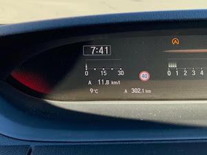 ステップワゴンスパーダ RP4のカスタム事例画像 M.K.さんの2021年09月25日08:18の投稿