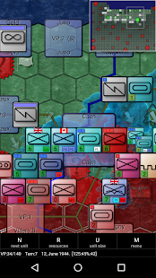 D-Day 1944 (Conflict-series) Screenshot 2
