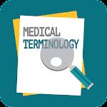 Medical Terminology Quiz Game v2.0 (Premium)