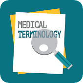 Medical Terminology Quiz Game