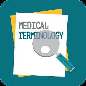 Medical Terminology Books Bellissimonyc Com