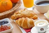 Daily Bread photo 3