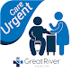 GreatRiver UC for PC Windows 10/8/7