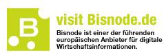Besuchen Sie Bisnode.de