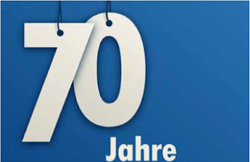 70 Jahre kl.png