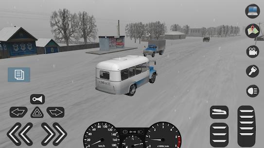 Motor Depot 6