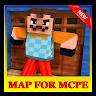 minecraft.helloneighbor.map.niki