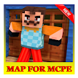 Maps Hello .. file APK for Gaming PC/PS3/PS4 Smart TV