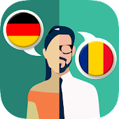 German-Romanian Translator