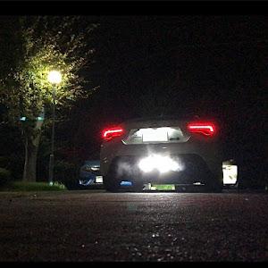 86  GT (後期)のカスタム事例画像 nao.86さんの2020年10月17日00:06の投稿