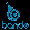 Bando Radio FM icon