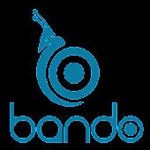 Bando Radio