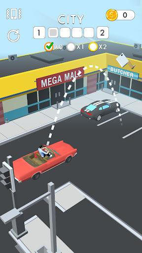 Car Flip painmod.com screenshots 1
