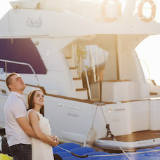 Wedding photographer Nelya Sokolova (Leicaleica). Photo of 19.06.2015