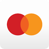 Mastercard Global Events