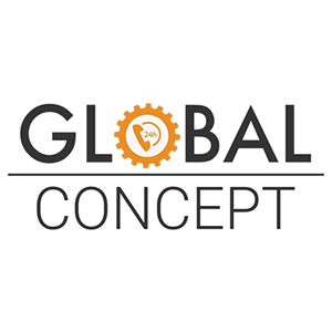 global_concept