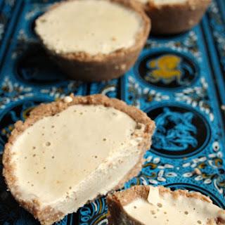 Pie Stevia Recipes