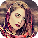 Photo Filters Effects v 2.2.4 app icon