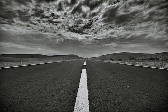 Photo: Street