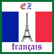 EZ French
