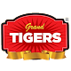 Grand Tigers Download on Windows