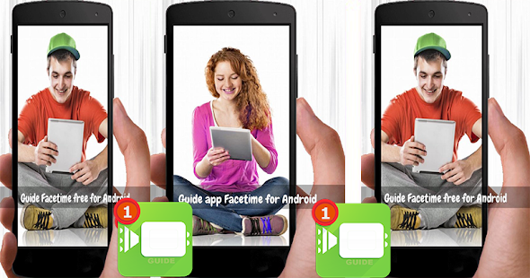 vellykkede profiler online dating