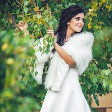 Wedding photographer Nikolay Kononov (NickFree). Photo of 19.11.2018