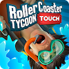 RollerCoaster Tycoon Touch APK Icon