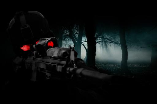Gun Sounds 1.0.4 screenshots {n} 5
