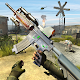 Real Shooting Strike 2 Android apk