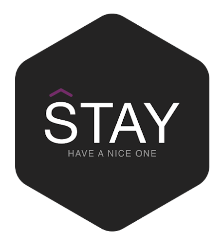 stay_banner
