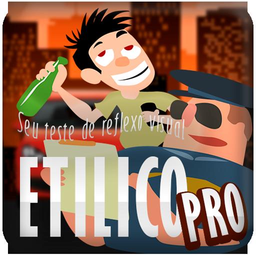 ETILICO PRO