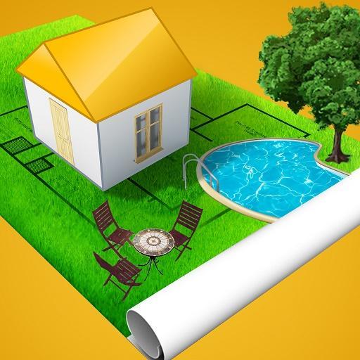 Home Design 3d Outdoor Garden Latest Version Apk Download Fr Anuman Homedesign3doutdoorgarden Full Apk Free