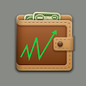 Company Budget icon