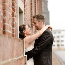 Wedding photographer Heike Ehlers (ehlfoto). Photo of 04.03.2016