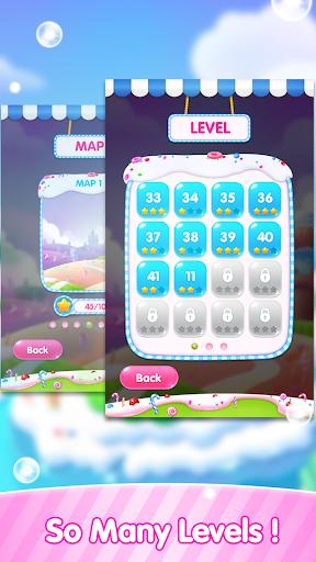 Candy Sweet Joy 1.0.2 screenshots 3