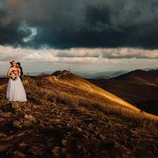 Wedding photographer Bartosz Płocica (bartoszplocica). Photo of 06.10.2016