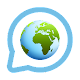 Download Worldspeaker: WorldKart For PC Windows and Mac