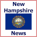 New Hampshire News icon