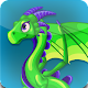 Dragonoo for PC-Windows 7,8,10 and Mac