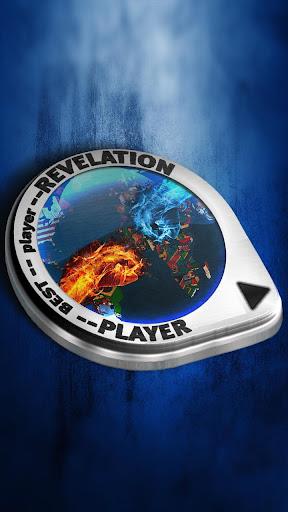 Revelation Player v15.0.1 screenshots 1