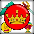 CuLo icon