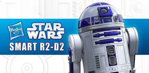 Smart R2 D2 Apps On Google Play