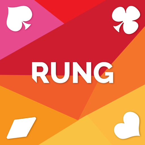 Rung (The Court Piece) (game)