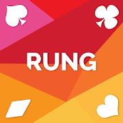 Rung (The Court Piece)
