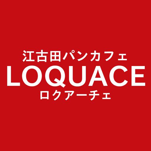 ロクアーチェ 遊戲 App LOGO-硬是要APP